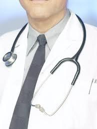 Dr NRL