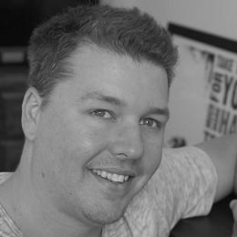 Adam Bishop