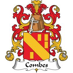 Combesy