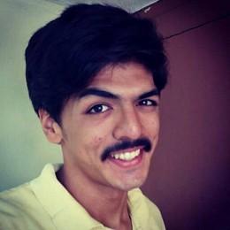 Shreesh Lele