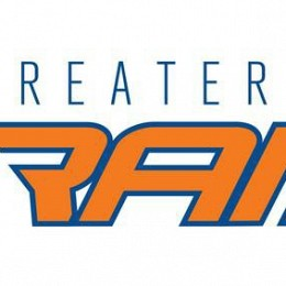 Greater Sydney Rams
