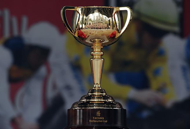 horse racing 2016 trophy guide