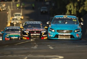 New v8 supercars broadcast deal is a blow to traditional fan base new v8 supercars broadcast deal is a blow to traditional fan base sciox Images